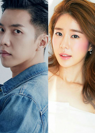 قائمة بأسماء أفضل الدرامات الكورية القادمة في 2019