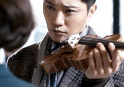 "2019 Legal High مشاهدة الدراما الكورية ""مخدرات قانونية"". تقرير عن الدراما +الأبطال+ حلقات مترجمة أونلاين وبجودة عالية . مسلسل مخدرات قانونية مترجم. مسلسل Legal High"