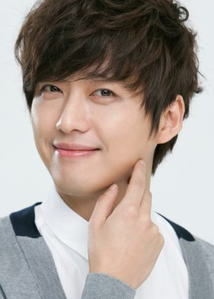 تأكيد بطولة الممثل Namgoong Min في أول دراما طبية له