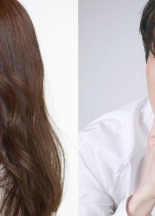 إعلان جديد لدراما tvN القادمة Touch Your Heart