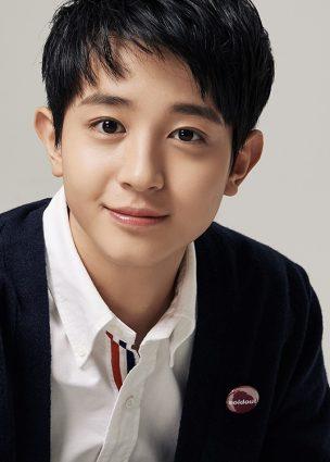 الممثل Jung Yoo Ahn قيد التحقيق بتهمة التحرش الجنسي + ينسحب من دراما Psychometric Guy