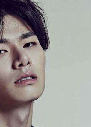 الممثل Lee Yi Kyung يؤكد انضمامه للموسم الثاني من Eulachacha Waikiki