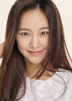 الممثلة Chun Woo Hee و Jeon Yeo Bin و Han Ji Eun يؤكدون انضمامهم لبطولة دراما JTBC القادمة