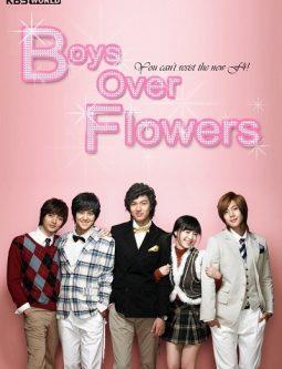 "2009 Boys Before Flowers HD مشاهدة الدراما الكورية ""فتيان قبل الزهور"". تقرير عن الدراما +الأبطال. وبجودة عالية . مسلسل فتيان قبل الزهور الكوري مترجم."