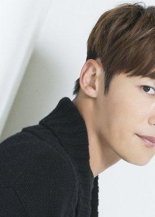 """الممثل Choi Jin Hyuk لن يظهر في الحلقة الأخيرة لـ""""The Last Empress"""" بسبب جدوله"""