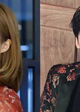 الممثل Cha Eun Woo عضو ASTRO و Shin Se Kyung في محادثات للعمل معًا في الدراما التاريخية القادمة