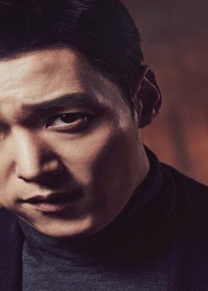 الممثل Choi Jin Hyuk في محادثات للإنضمام لبطولة الدراما الإنتقامية القادمة