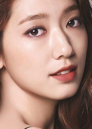 الممثلة Park Shin Hye تكشف عن الدراما الأقرب إلى قلبها + تتحدث عن كونها ممثلة في الثلاثينيات من عمرها وأكثر