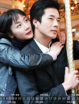 """2004 Stairway to Heaven الدراما الكورية """"سلماً إلى السماء"""". تقرير عن الدراما +الأبطال+ حلقات مترجمة أونلاين . مسلسل سلم إلى السماء الكوري مترجم."""