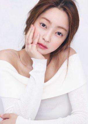"""كشفت الممثلة Seo Hyo Rim عن إغمائها أثناء تصوير الدراما """"It's My Life"""""""