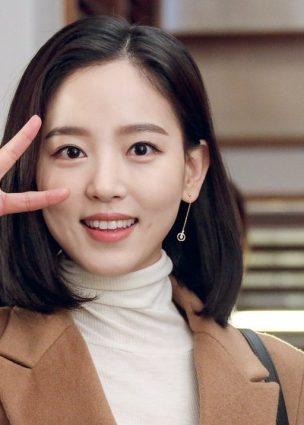 قواعد مجلس التحكيم التجارية الكورية قالت بأن العقد ما بين Fantagio و الممثلة Kang Han Na ما زال صالحًا