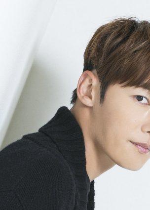 وكالة الممثل Choi Jin Hyuk تقوم بإتخاذ إجراءت قانونية ضد المعلقين الخبيثين