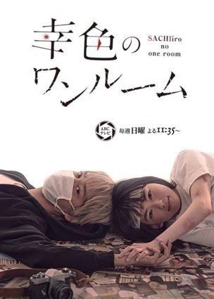 غرفة بلون السعادة Sachiiro no One Room