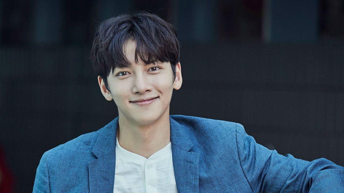 """الممثل Ji Chang Wook في محادثات لبطولة دراما """"City of Stars"""" القادمة بعد تسريحه من الجيش"""
