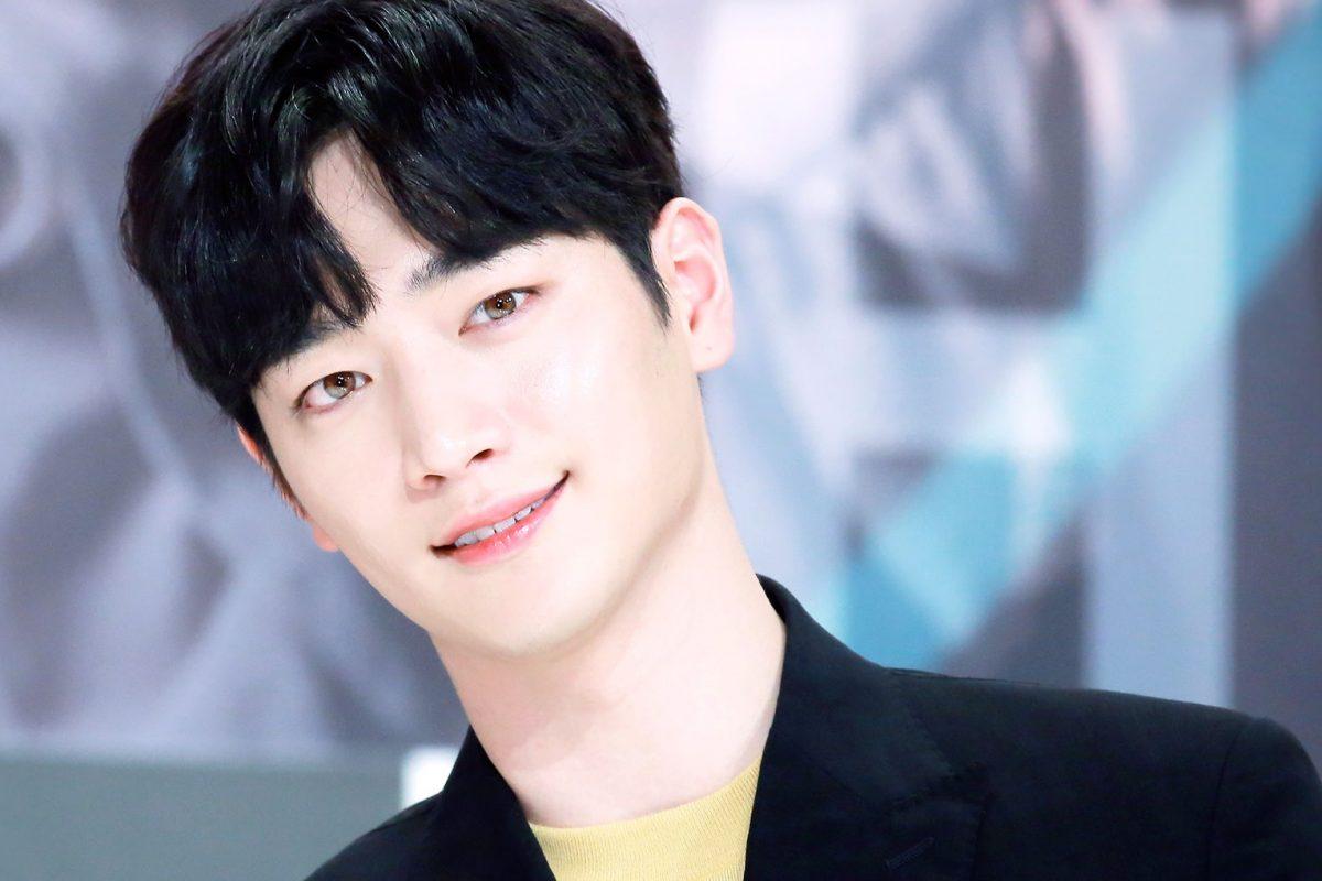 الممثل Seo Kang Joon في محادثات للإنضمام لبطولة دراما OCN القادمة