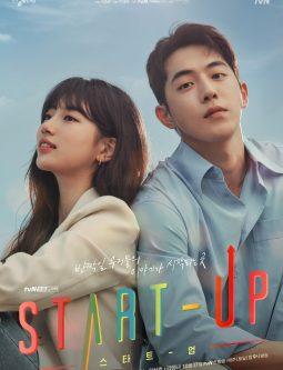 "2020 Start-Up الدراما الكورية ""شركة ناشئة"". تقرير عن الدراما + الأبطال + جميع الحلقات مترجمة أونلاين . مسلسل شركة ناشئة مترجم كامل بالعربي مسلسل StartUp"