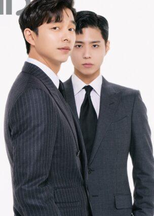 فيلم سوبوك Seobok