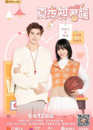 حب كرة السلة Basket Loveball